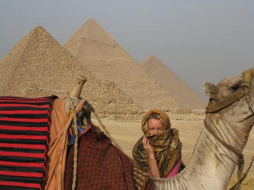 Egypt,+Israel,+Jordan+2008+233.jpg