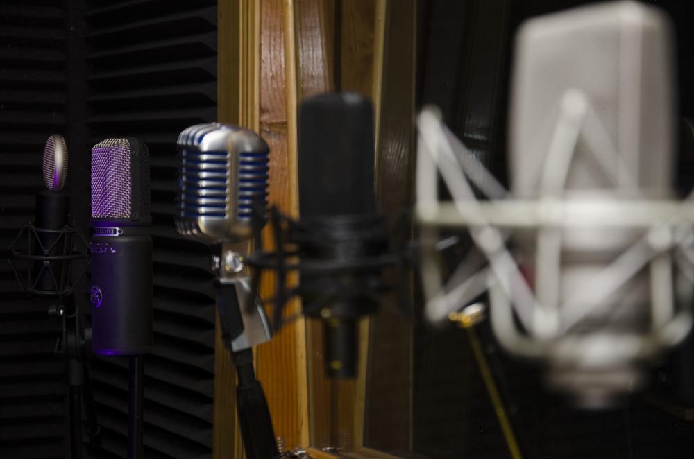microphones1.jpg