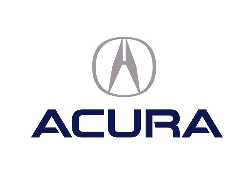 Acura-Emblem-3.jpg