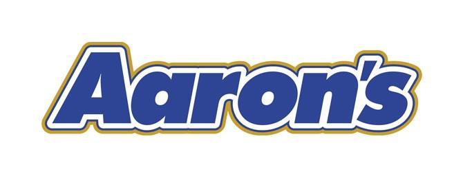 aarons-logo-web-670x670.jpg