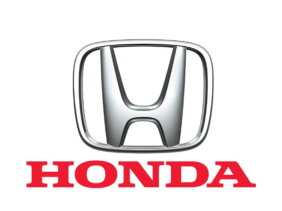 01-3d-Honda-Logo.jpg