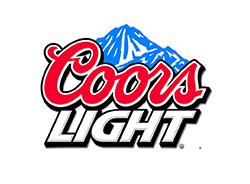 Coors-Logo-Transparent.png