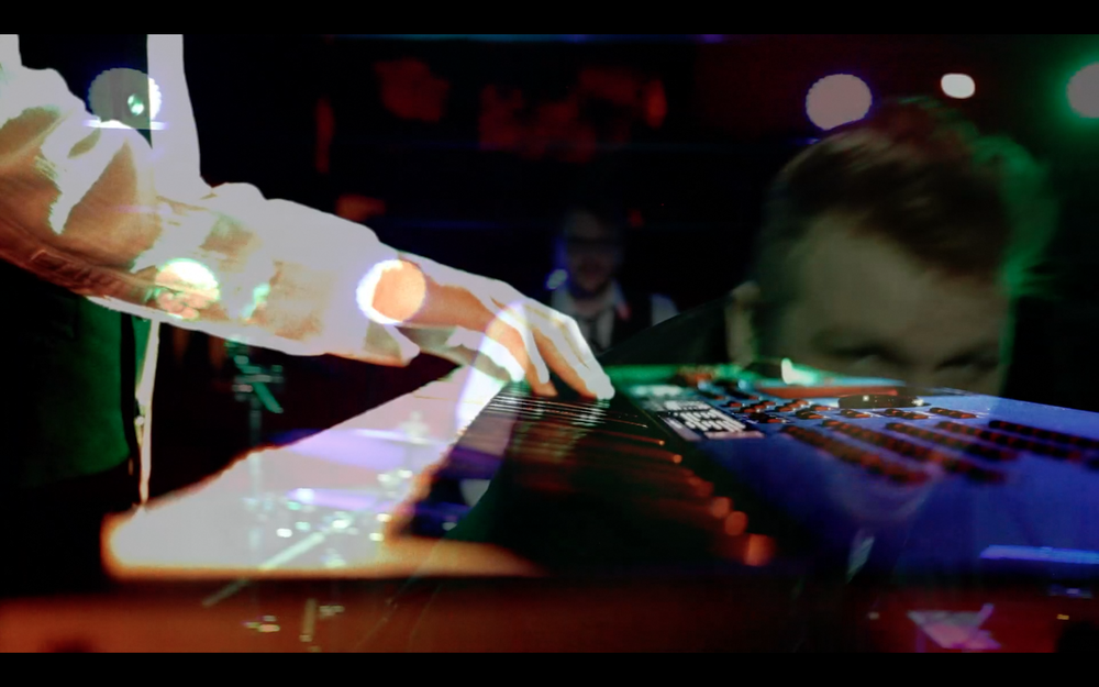 Screen Shot 2016-02-20 at 12.38.53 AM.png
