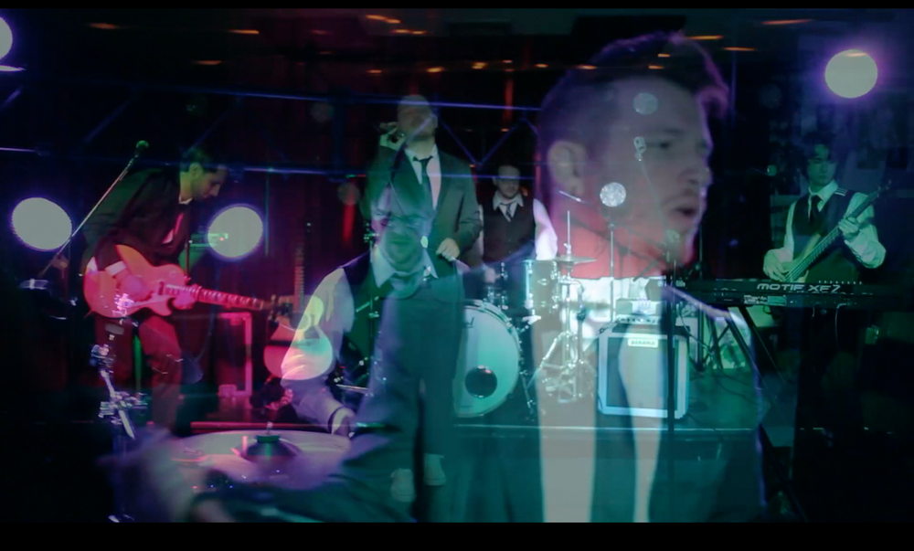 Screen Shot 2016-02-20 at 12.43.43 AM.png