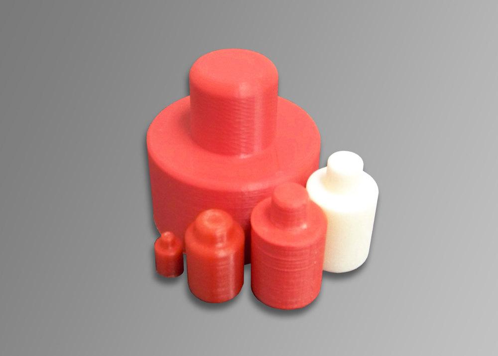PartsGroup3.jpg