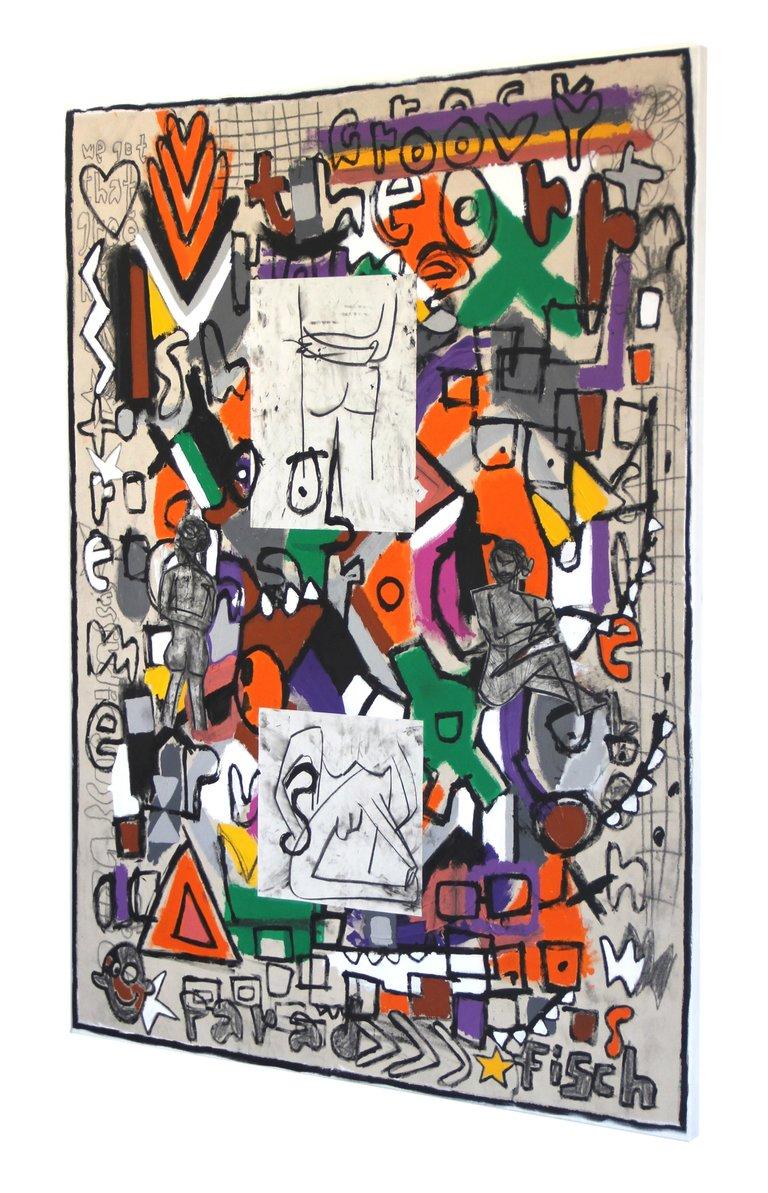 JonasFisch_ArtSchool1985_67x52_side_master.jpeg