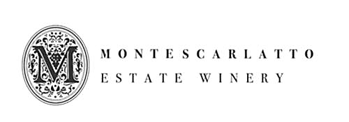 MonteScarlatto Estate Winery