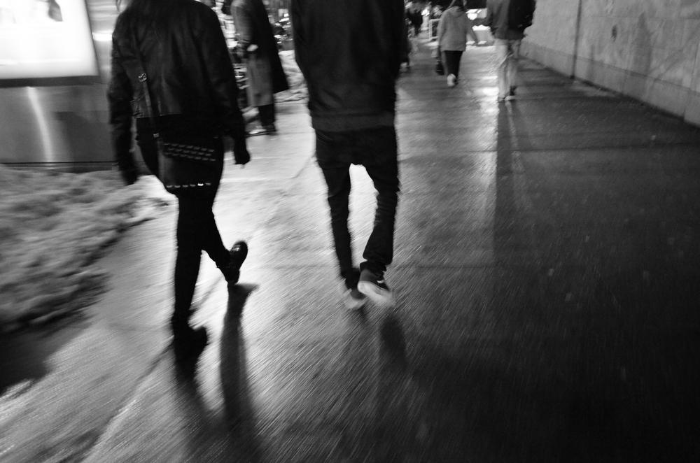 blurwalk.jpg