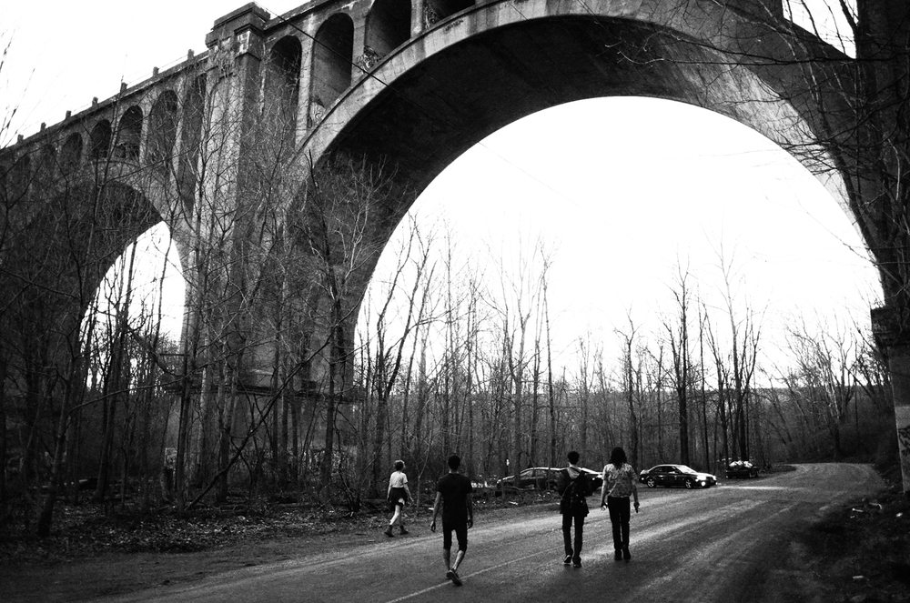 viaductscrew3.jpg