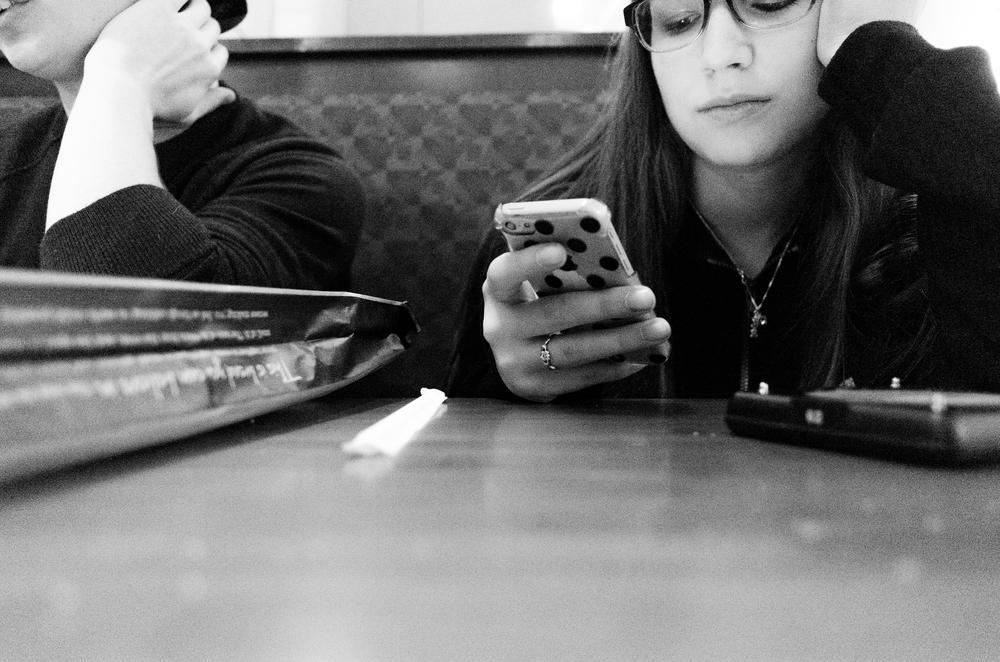 phones-8.jpg