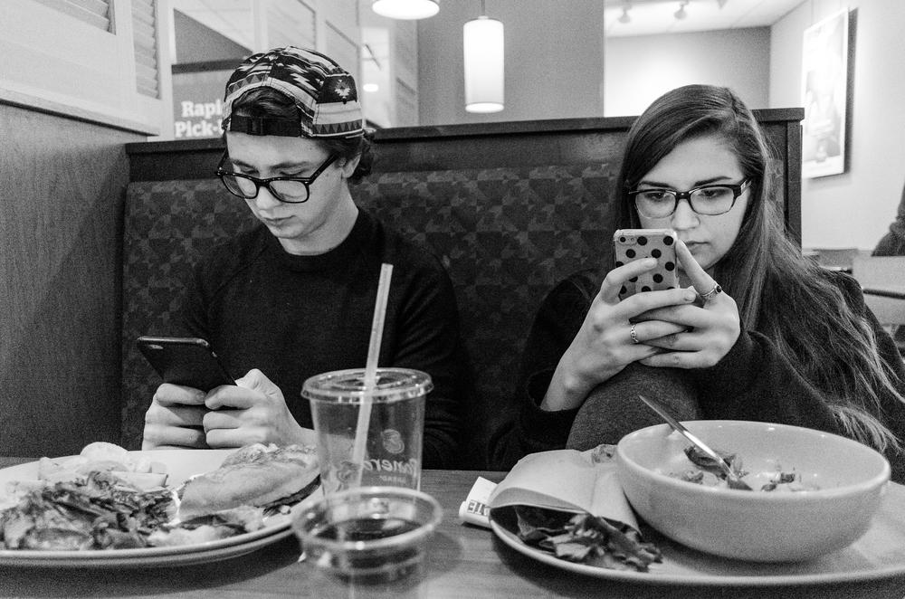 phones-9.jpg