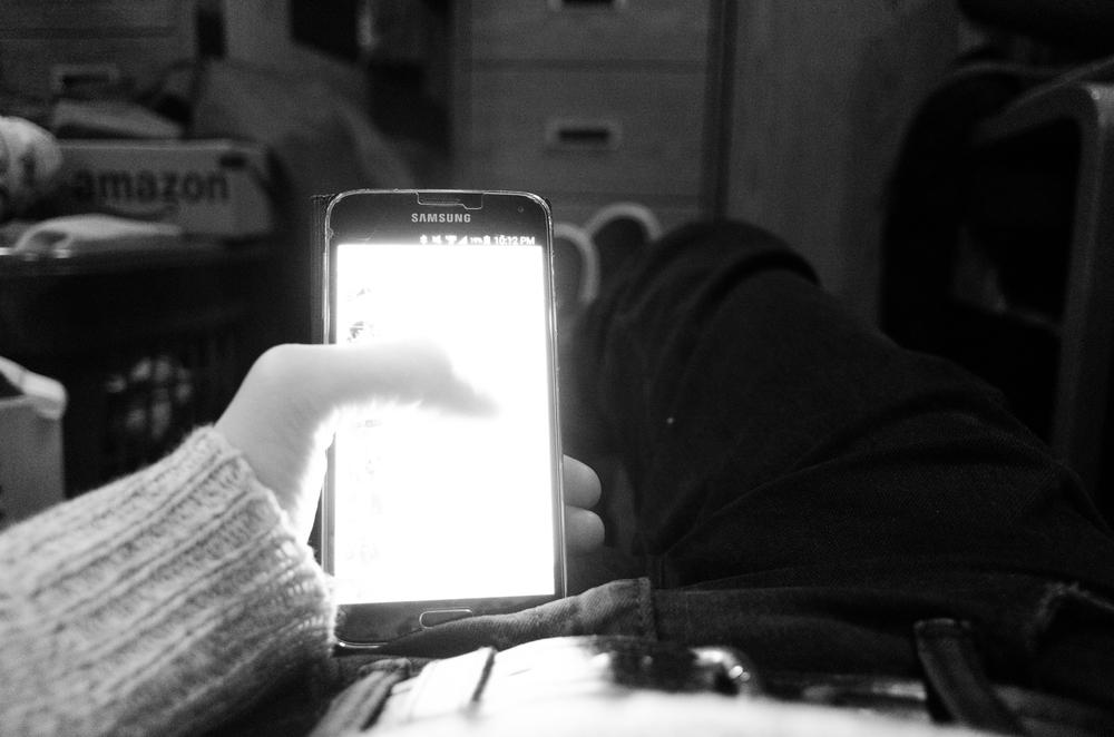 phones-16.jpg