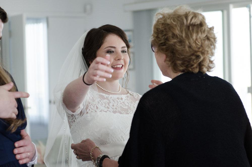 wedding-19.jpg