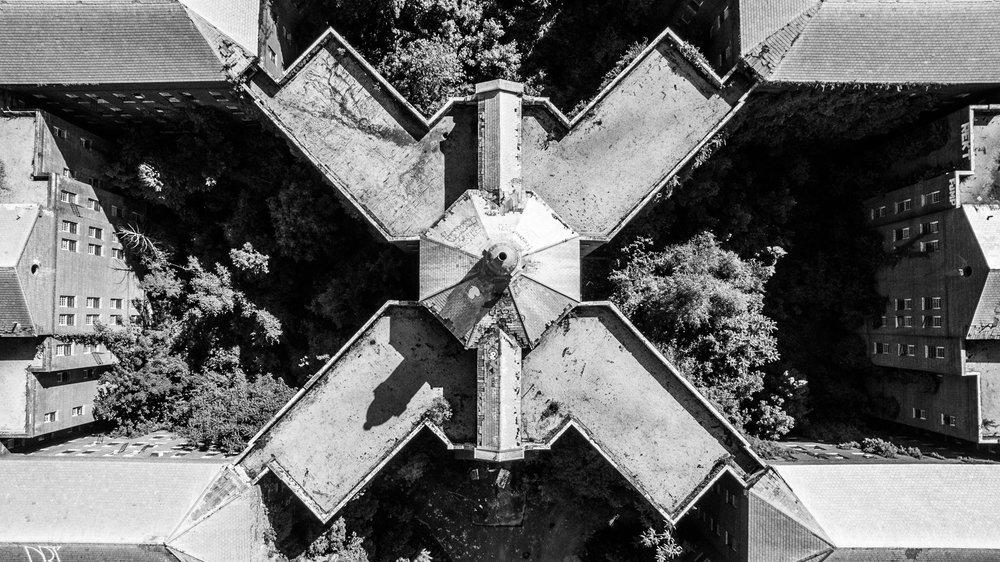 website_aerial-5.jpg