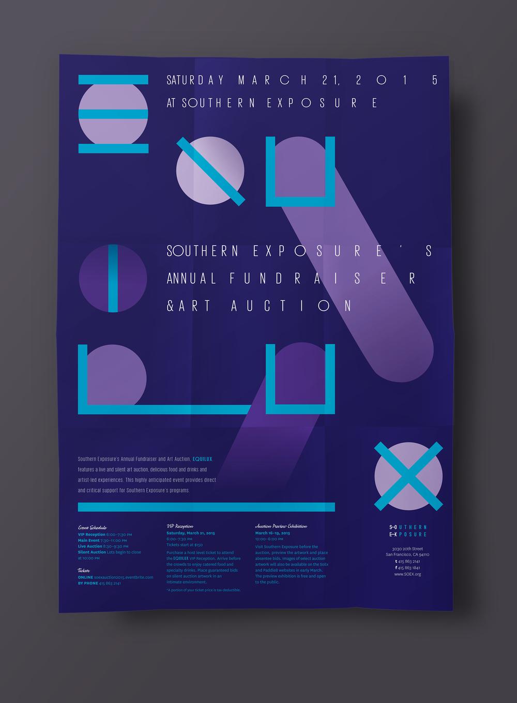 SoEx_Equilux_Poster2_r1c.jpg