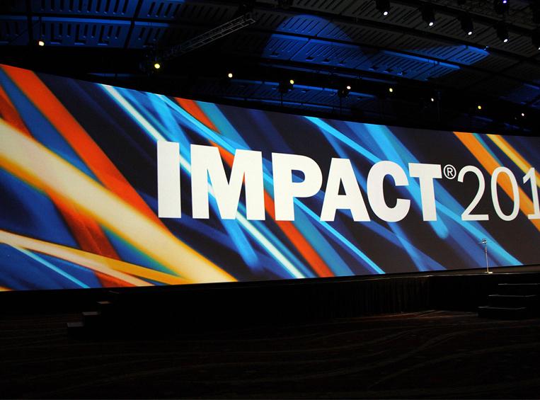 Schwab_Impact_event01.jpg