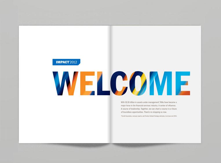 Schwab_Impact_Guide_01.jpg