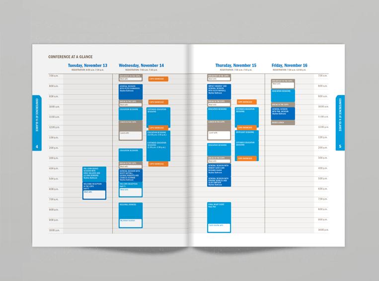 Schwab_Impact_Guide_02.jpg