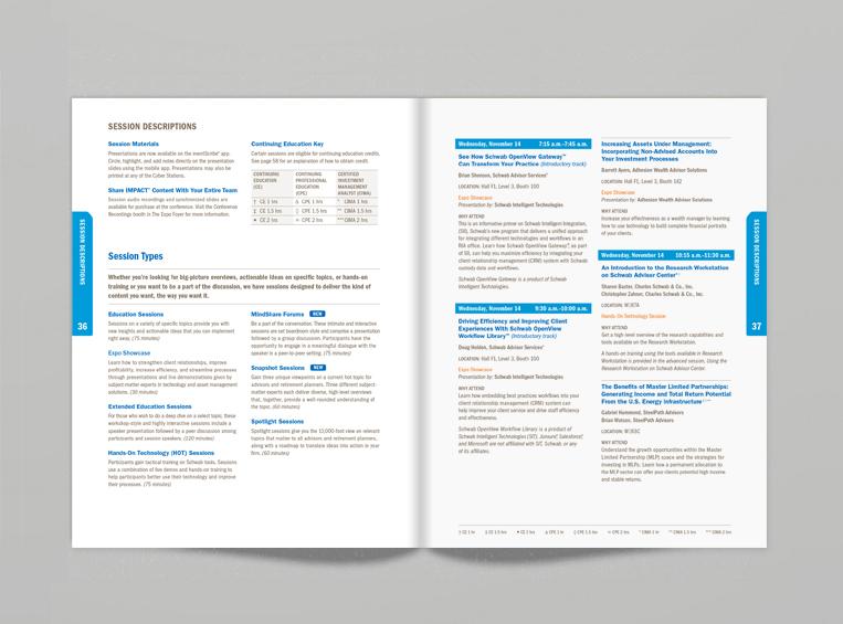 Schwab_Impact_Guide_04.jpg