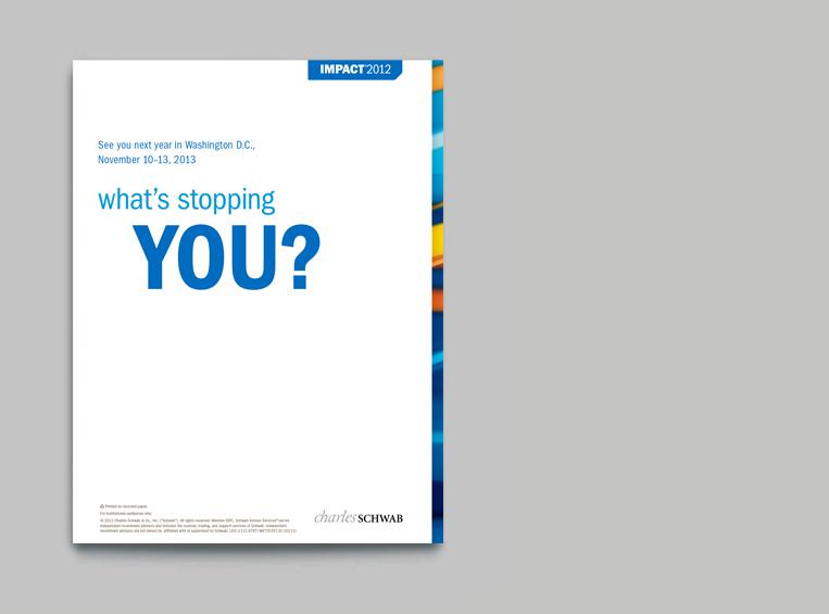 Schwab_Impact_Guide_05.jpg