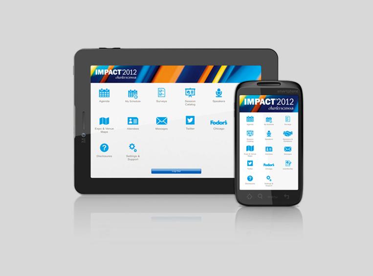 Schwab_Impact_mobile.jpg