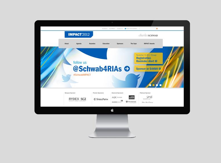 Schwab_Impact_web_02.jpg
