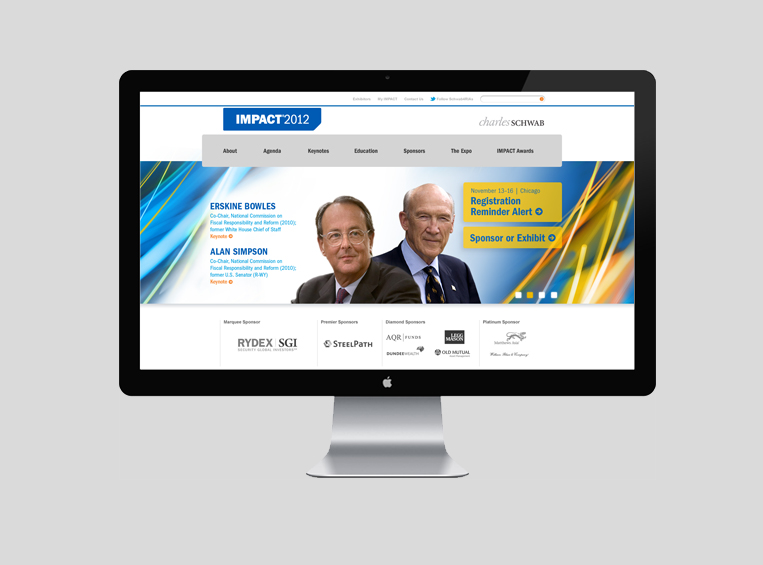 Schwab_Impact_web_03.jpg