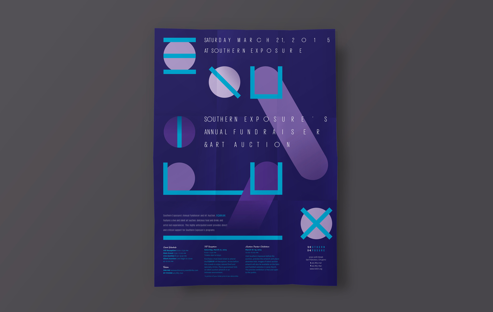 SoEx_Equilux_Poster2_r2a.jpg