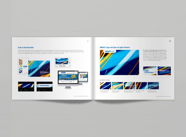 Schwab_guidelines_01.jpg
