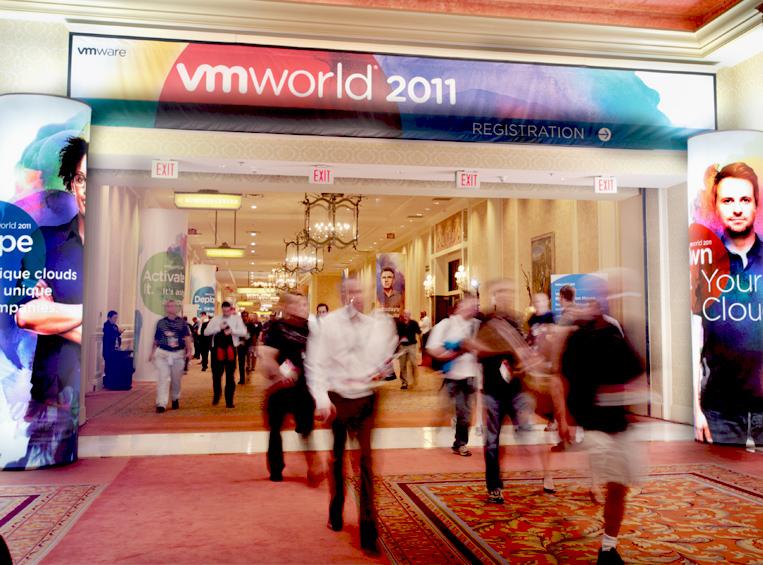 vmworld_event_photos_17.jpg