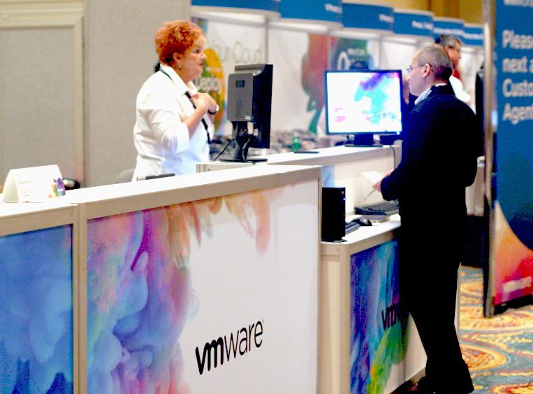 vmworld_event_photos_19.jpg