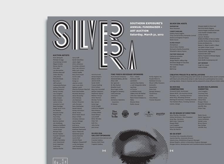 SOEX_SilverEra_03.jpg