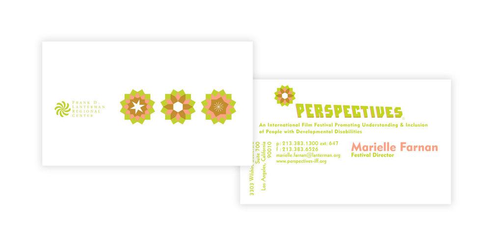 Perspectives_identity_03.jpg