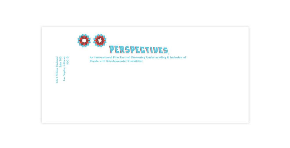 Perspectives_identity_05.jpg