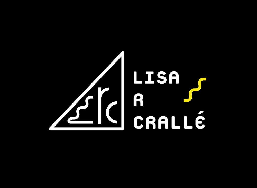 ALTRWebsite_LisaCralle_.png