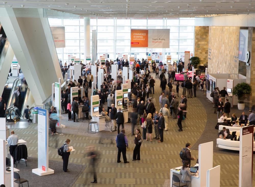 151027_OracleOpenWorld_ExhibitionHall-8690_web.jpg