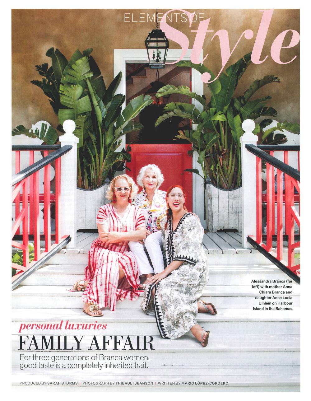 veranda personal luxeries june 2016-1.jpg