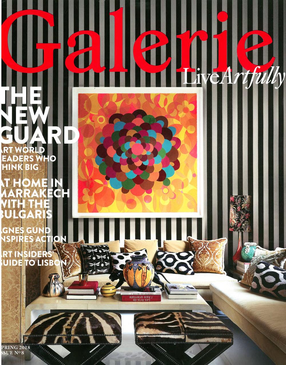 Galerie Cover.jpg