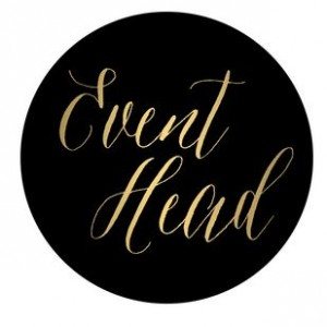 Event head