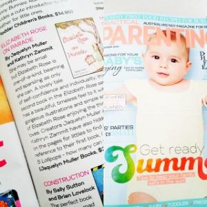 Practical Parenting magazine.jpg