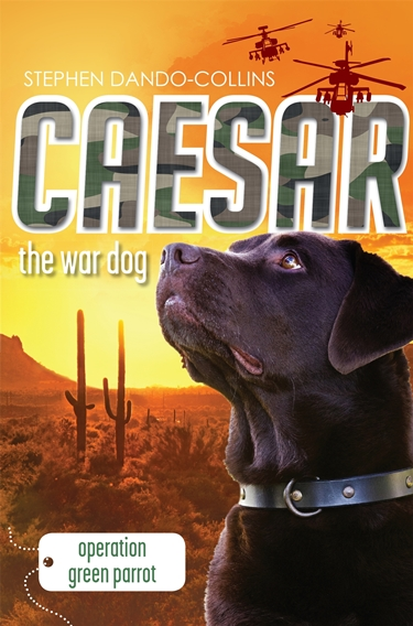 Caesar the War Dog.jpg