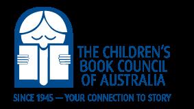CBCA_full-logo_blue_tagline.png