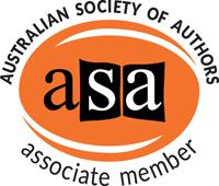 associate member icon.jpg