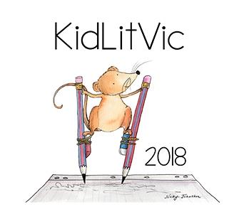 KidLitVic 2018 Logo.jpg