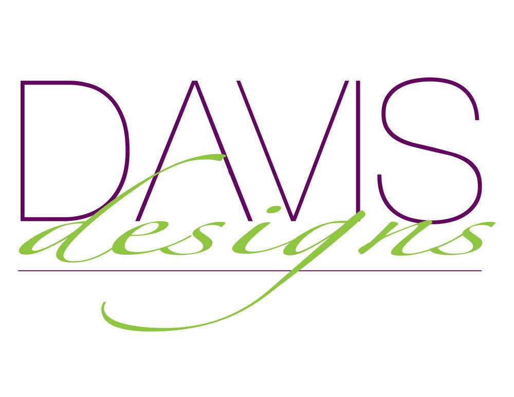 New DD Rebrand Logo.jpg