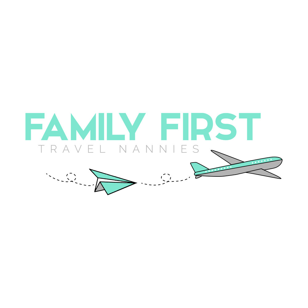 FAMILY FIRST Logo_color [JPEG].jpg