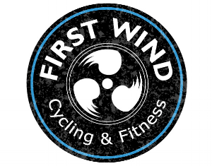 First Wind Logo.png