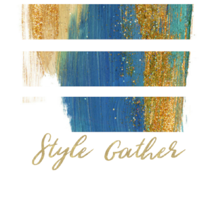 Style-Gather- NewLogo- 2017.png