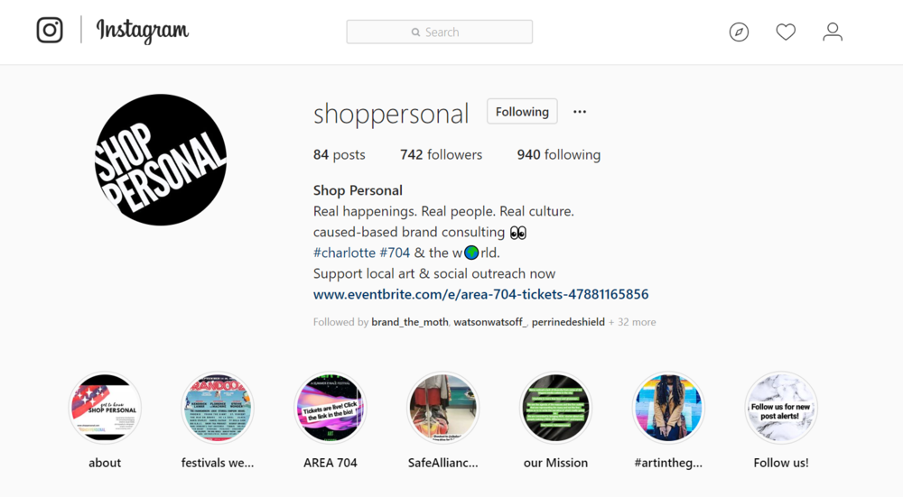 shoppersonal IG.PNG