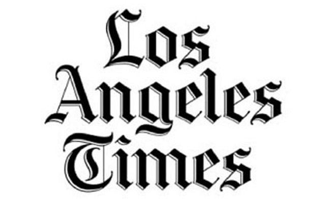 los_angeles_logo-450x300.jpg